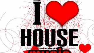 Fedde Le Grand - So Much Love (HQ)