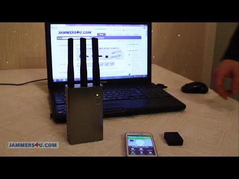 Cell phone jammer car - video cellphone jammer program