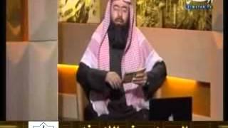 مؤثر عن الحسين للشيخ نبيل العوضي