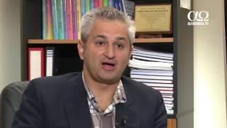 Dr. Remus Runcan - Efectele comunicarii virtuale asupra relaților umane