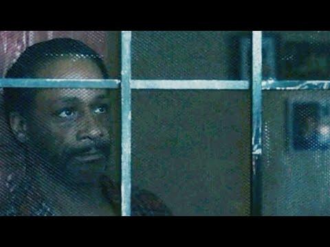 katt williams talks to police funny scene (Atlanta) s2ep1