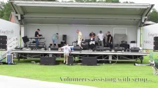 Stage Left Audio - Event Video 11