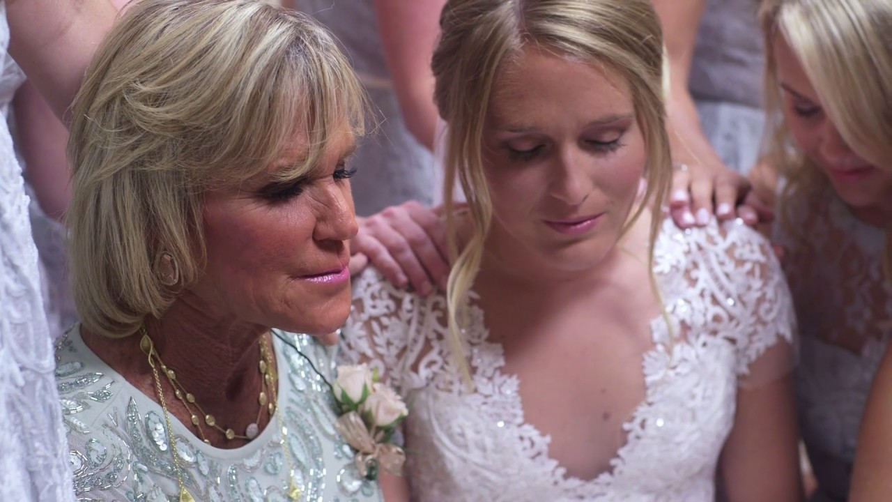 d720a2d0b9a9 Bradi and Austin Wedding from REDEEMED PRODUCTIONS - YouTube