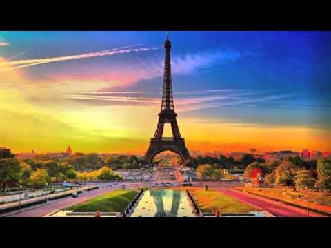 Holiday Lettings in France | Guide to France