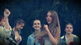 Клип для Губина от студии ДВИЖЕНИЕ ВЕРХ