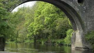 Video Welsh Hymn by Cerys Matthews - Calon Lan download MP3, 3GP, MP4, WEBM, AVI, FLV Oktober 2018