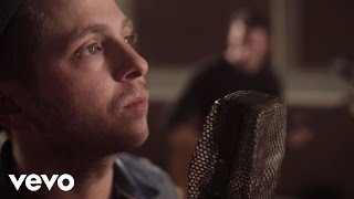Download OneRepublic - Apologize (Official Music Video) Mp3 and Videos