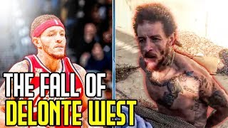 the-story-behind-the-tragic-fall-of-delonte-west