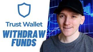 How to Withdraw fŗom Trust Wallet (Bank, Wallet, Exchange)