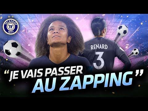 T-shirt 2 ÉTOILES 5 Umtitiéquipe de France football foot euro 2020
