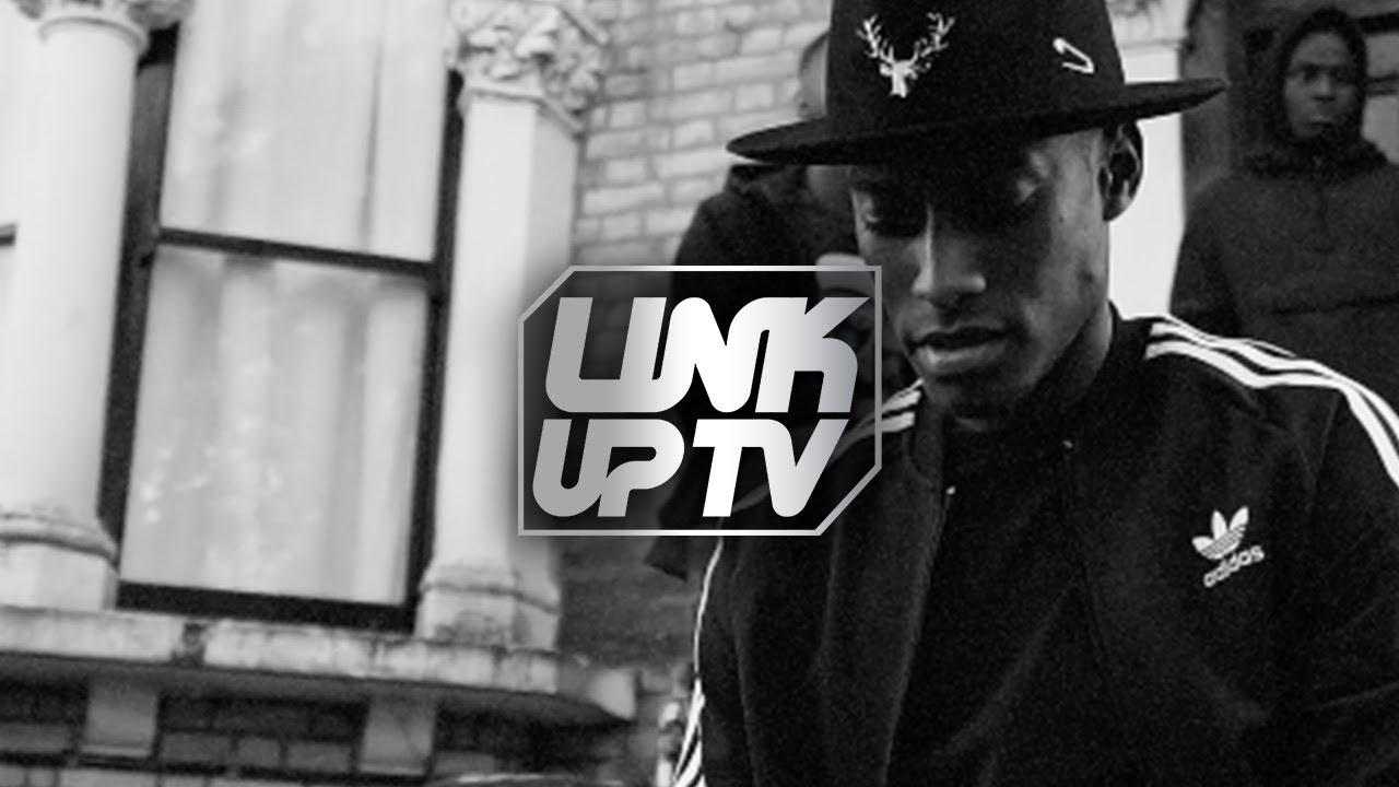 Download 7ondn - Loyalty [Music Video] | Link Up TV