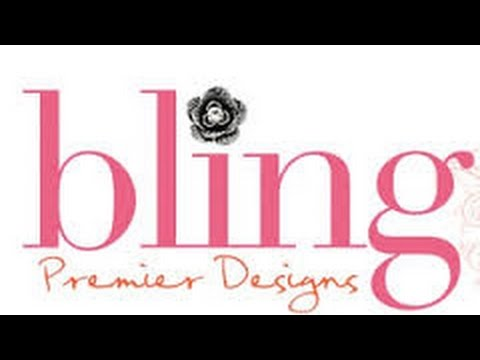 Where does she put it all? Premier Designs Jewelry - YouTube - premier design jewelry