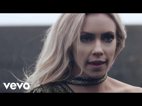 Ruelle ft. Fleurie - Carry You (Official Video)