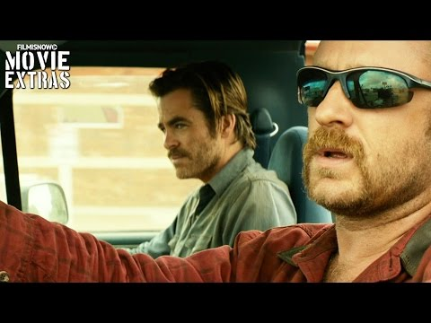 Hell or High Water  Compilation 2016
