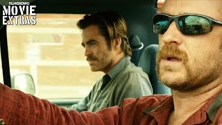 Hell Or High Water Clip Compilation  2016
