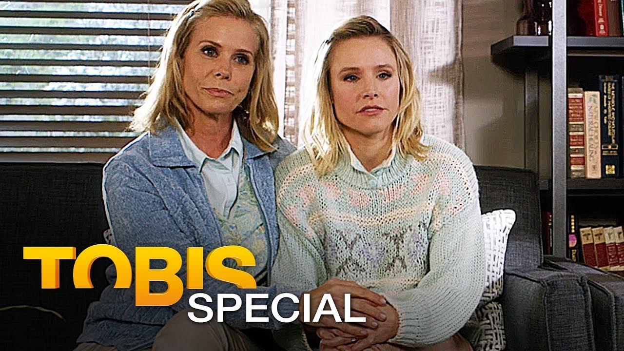 Bad Moms Deutsch Stream Movie4k