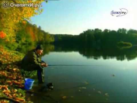 туймазы ватсап рыбалка