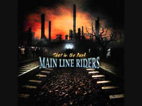 Main Line Riders - Here I Am