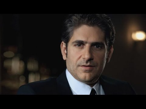WTF with Marc Maron   Michael Imperioli
