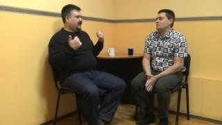 Обсуждение рассказа Василия Шукшина