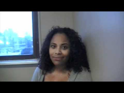 Tips for hookup a dominican woman