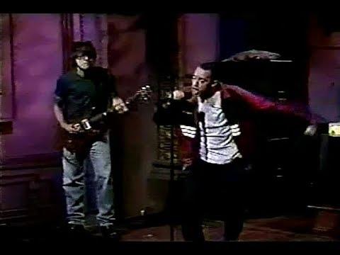 311 - Down - 1996-08-23