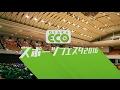 スポーツフェスタ2016 大阪ECO