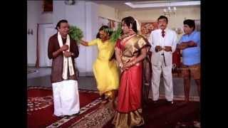 Soorakottai Singakutti - Naan Thaanda Pookkaari Song