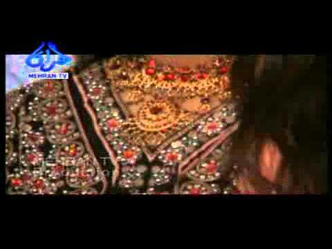 Matho May Khankar Rashid Hyderi Dastan Sorath