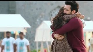 Taqdeer South movie Best Emotional scene |Akhil Akkineni | South Movie | Love Story movie