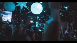 Zedd - Bijou Boston - 10.17.17 (After Movie)