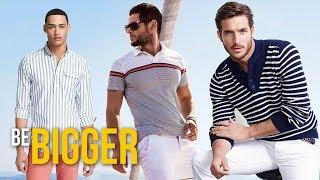 видео Мужские брюки в полоску (43 фото): модели в мелкую или широкую полоску, классические или чинос