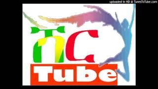New Ethiopia Music 2015-Elsa Teshome- satemot-(Official Music Video)