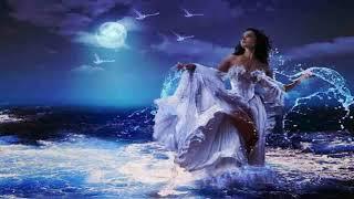 Ambient Music : Aquaria - World of light