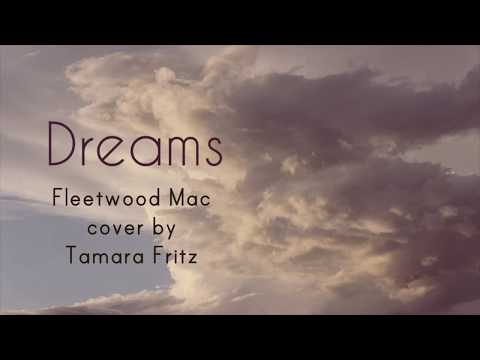 Dreams (Cover)