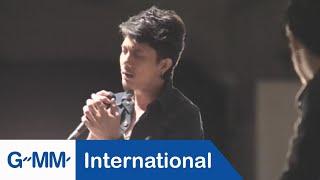 [MV] ポテト (POTATO): トー・ヤン (Tur Young) (JP sub)