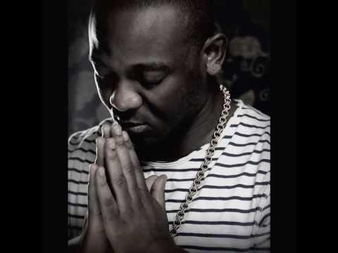 DJ BRICO '' GAZOU''  SANADA GROUP INTERNATIONAL