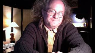 Proffesseur Lataupe - Le code de la route