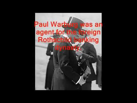 PROOF OF THE INCORPORATION OF THE USA MUST WATCH! PT1
