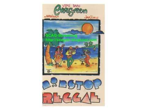 evergreen nonstop reggae part1.2.mp3