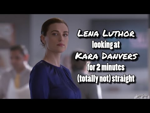 SuperCorp Shipping Thread Part 2