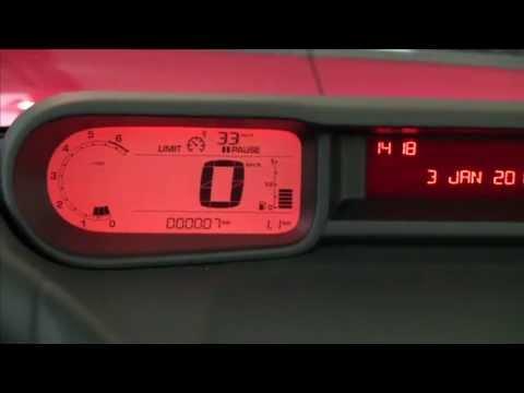 Citroen C3 Picasso 2010 - Autotalli.com