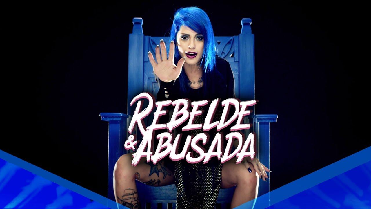 CELESTIAL BAIXAR EDIO BRASIL RBD CD