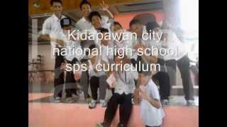 Video Sytal-Family:kcnhs sps curriculum download MP3, 3GP, MP4, WEBM, AVI, FLV Desember 2017
