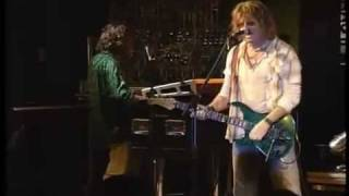 """KEITH EMERSON BAND plays """"Karn Evil No. 9"""" from ELP's """"Brain Salad ..."""
