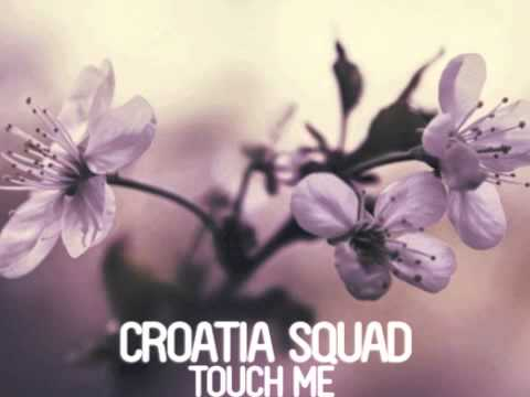 Croatia Squad - Drop That Skirt (Radio Mix)