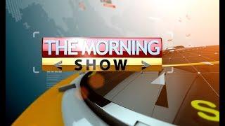 Annville-Cleona Morning Show (November 15, 2018)