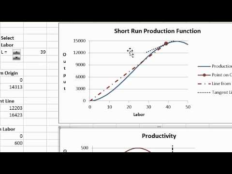 conclusion short run product function Which of the following statements about the short-run production function is true 6 a firm that operates in stage iii of the short-run production function a has too much fixed capacity relative to its variable inputs b.