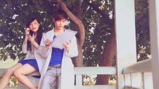 [Teaser HD] Đại Nhân - Một Lần Buông Tay (Câu chuyện mùa đông) - Teaser 3