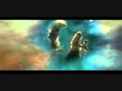 Welink #8 - ME / WE - Contact - Robert Zemeckis